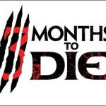 3 MONTHS TO DIE Begins In Wolverine #8 This June From Marvel Comics