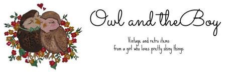 Owl_and_the_Boy_original