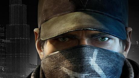 Watch Dogs sets Ubisoft sales record