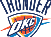 Quick Predictions SA/Thunder Game