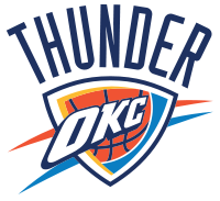 Quick predictions for SA/Thunder in Game 5