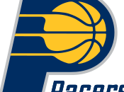 Pacers Take Game Next Miami