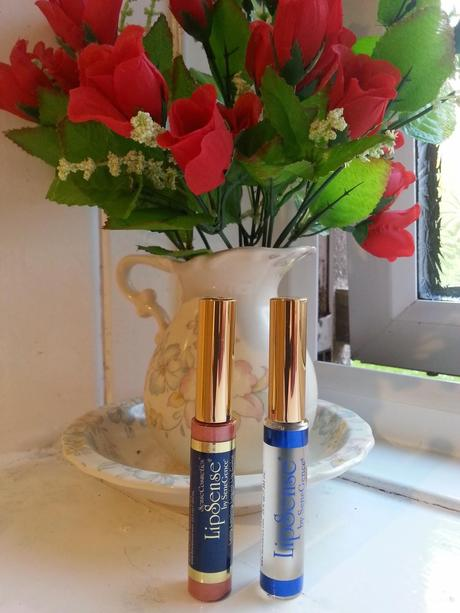 LipSense Long Lasting Liquid Lip Colour