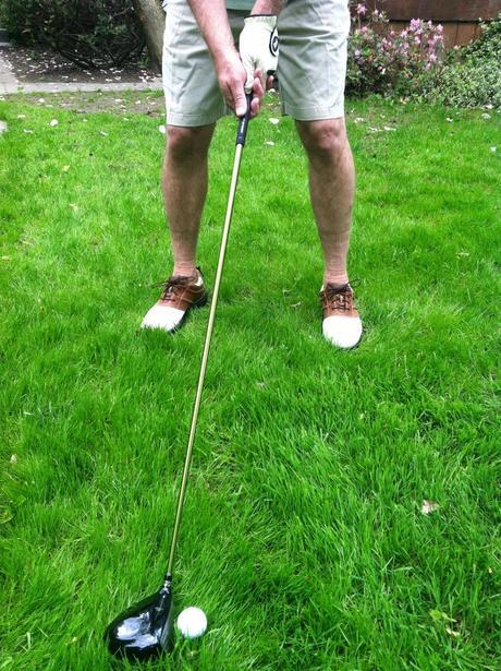 #Golf Tips - Focusing on Basic Key Elements to Improve Your Swing