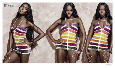 3-Naomi-Campbell-by-An-Le-for-Harpers-Bazaar-Vietnam-June-2014