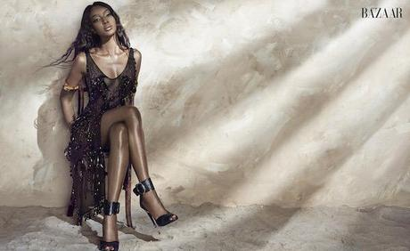 2-Naomi-Campbell-by-An-Le-for-Harpers-Bazaar-Vietnam-June-2014