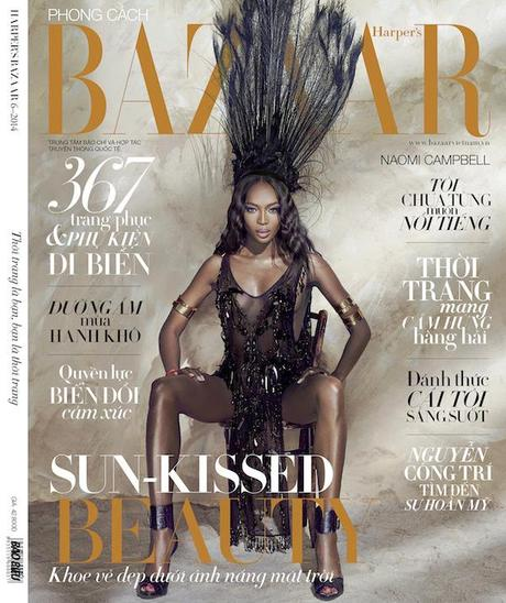 Naomi-Campbell-by-An-Le-for-Harpers-Bazaar-Vietnam-June-20141
