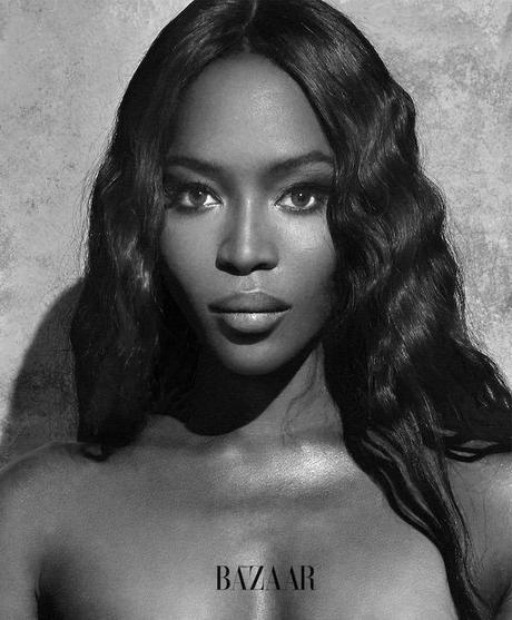 1-Naomi-Campbell-by-An-Le-for-Harpers-Bazaar-Vietnam-June-2014