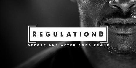 Regulation B