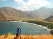Nagsasa Cove: Nature's Cradle Healing Rebirth