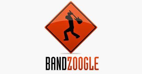 FREE Bandzoogle 30-DayTrial +.