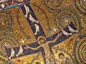 Ways Eucharist Erases Effects Original