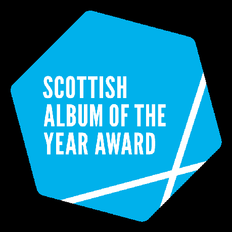 The SAY Award - Shortlist Announced