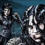 Extinction Parade: War by Max Brooks Coming in July 2014 From Avatar Press