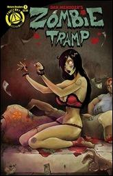 ZombieTramp_issue1_cover_regular_solicit