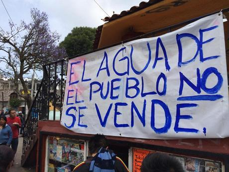 rioting-for-water-rights-in-mexico-article-body-image-1401136919