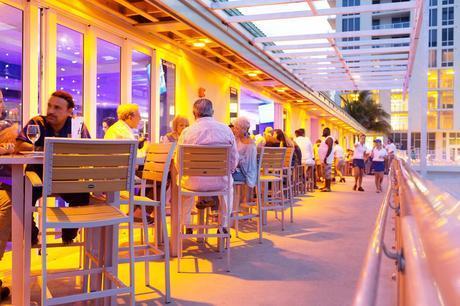 weekend florida 5 of 15 Weekend: Me Made May Week 4