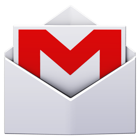 Gmail tips for Android
