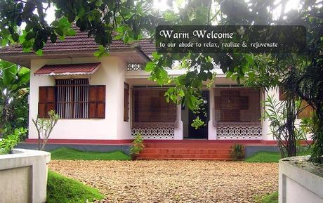 How to make your Kerala getaway a more magical experience?