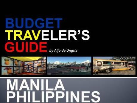 Traveler's Guide_Blog