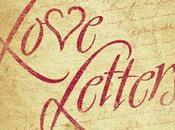 Kraziness Love Letters