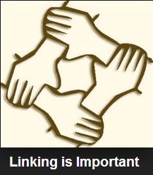 Make Internal links