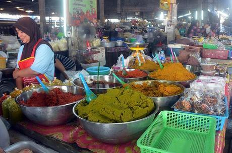 public market treats