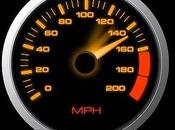Proposes Speed Limiters Commercial Trucks