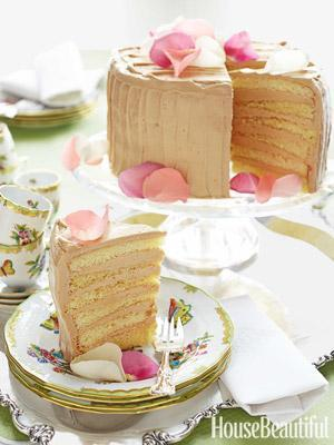 hbx-salted-caramel-cake-mdn