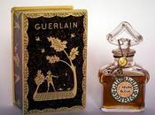 Very Special Drawing Celebrate World Outlander Day! Samples Guerlains Heure Bleue!
