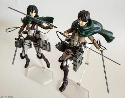 subdued figures figma eren jaeger review paperblog
