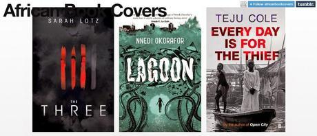 Beyond 'The Acacia Tree' Book Covers