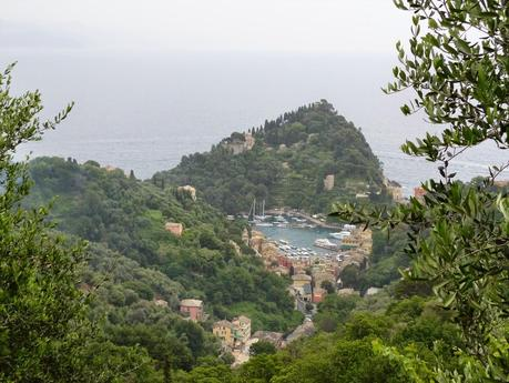 In Nietzsche's Footsteps: Rapallo and the Ligurian Coast