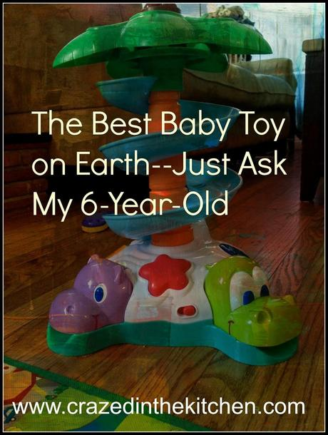 The Coolest Toys On Earth 102