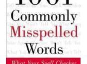 Grammar: Word Two?