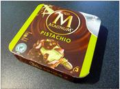 REVIEW! Magnum Pistachio