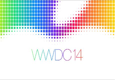 IFWT_Apple 2014 WWDC