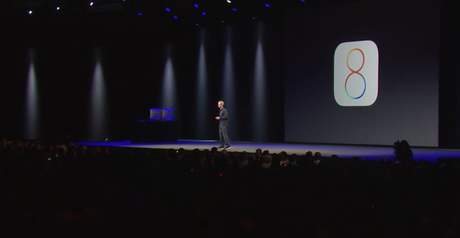 IFWT_Live at Apple Event 40