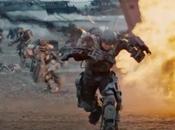 Movie Review: 'Edge Tomorrow'