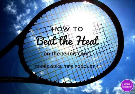 Beat-Heat-Tennis-Court