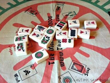 tips for a fun and easy game night