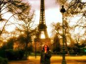 Paris {six}