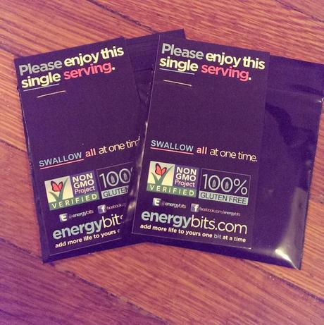 ENERGYbits via Fitful Focus