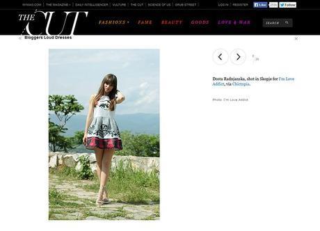 Latest Magazine Features