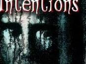JoAnne Myers Wicked Intentions