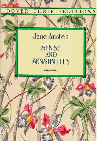TALKING JANE AUSTEN WITH ... SARAH PRICE, AUTHOR OF FIRST IMPRESSIONS, AN AMISH ADAPTATION OF PRIDE AND PREJUDICE.