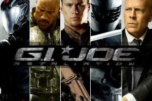 gi-joe-retaliation-review