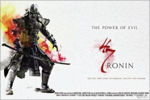 47-ronin-3
