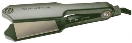 Remington Hair Straightener- The first I had ever owned in my tweens.