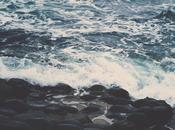 Waving Drowning